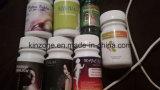 Pillole stampate in neretto di dimagramento stampate in neretto di dieta del bene di originale della capsula 100% del bene di perdita di peso