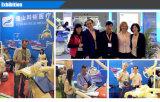 Prix dentaire d'enfants d'approvisionnements d'élément dentaire de présidence de la Chine