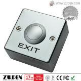 Sistema do controle de acesso da porta