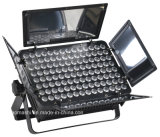 112PCS RGBW LED Face Light/Flood Light/Project Light /Spot Light