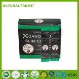 Best Verkopend Al Natuurlijke het het l-Carnitine van de Koffie van het Vermageringsdieet Poeder