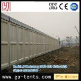 Tenda solida del doppio ponte della parete dal fornitore della tenda della Cina