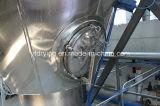グリセリン酸の脂質圧力噴霧乾燥器