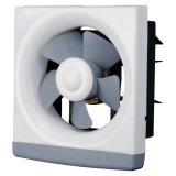Ventilation Ventilator-Apb Serie