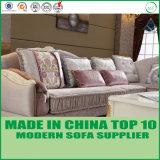 [إيوروبن] يعيش غرفة بناء أريكة خشبيّة