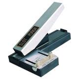 アメリカのハンドルアイレット穿孔器B-003/Slotの穿孔器またはスロット穿孔器W/Guide/a-005/a-006の普及した販売