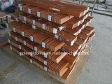 나무로 되는 기성품 장님 (SGD-W-565)