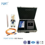 Pqwt-S700 600m tief Grundwasser-Detektor für Verkauf