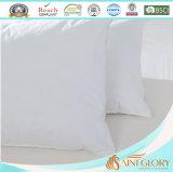 Ammortizzatore sintetico della fibra della cavità del cuscino del poliestere dell'hotel poco costoso interno