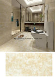 Bathroom&Kitchenの陶磁器の石造りのタイル