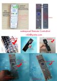 Wateproof LCD TVリモート・コントロールKonciミラーTV KonciのシールShiledを取り替えなさい