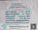 Food Additive Agar Agar