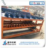 Машина плетения загородки злаковика/машина загородки поля (диаметр провода: 1.5-3.5mm)
