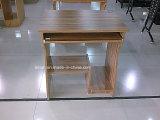 가정 가구 목제 컴퓨터 책상, 테이블 (LL-TC006)