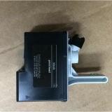 Cartucho de tinta compatible de la cabeza de impresora 1060091358 de Oce Colorwave 300 Druckkopf