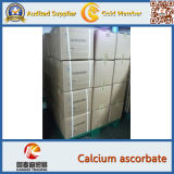 食品等級カルシウムアスコルビン酸塩の/Calciumのアスコルビン酸塩の粉