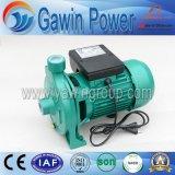Pompe centrifuge série Cpm pour usage industriel