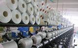 Filato cucirino 100% del poliestere poco costoso del filamento 150d/3