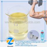 건강한 근육 이익을%s 약제 분말 경구 신진대사 스테로이드 주사 가능한 Anadrol