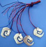 센서/디지털 체중 목욕탕 가늠자 짐 세포 (QH-C5)를 재는 저가 중국 도매 개인적인 가늠자