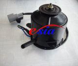 자동 AC 팬 모터, 4423