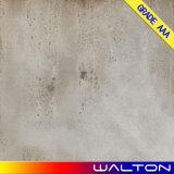 azulejo de suelo de azulejo de suelo de la porcelana del material de construcción de los 60X60cm (WR-663202NAC3)