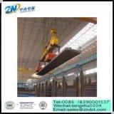 Серия MW22 поднимая Electromgnet для регулировать стальные заготовки