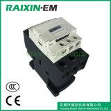 Schakelaar 3p AC220V 380V 85%Silver van het Type Cjx2-N38 AC van Raixin de Nieuwe
