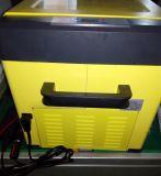 mini congelatore di frigorifero dell'automobile di CC di 12V 30L con l'alto compressore