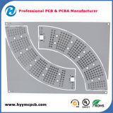 Berufslayout LED Leiterplatte-Lieferant Schaltkarte-PCBA