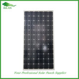Панели солнечных батарей Mono 300W высокой эффективности