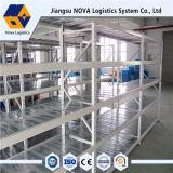 Estante para trabajos de tipo medio Nm5 para el almacenaje del almacén