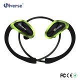 Prix bas Bluetooth de qualité 4.1 écouteurs sans fil de RoHS Bluetooth de la CE d'écouteurs