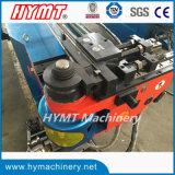 Plegable de doblez del tubo hidráulico de DW115NC y formación de la máquina