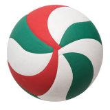 Mini voleibol del precio barato promocional para los cabritos