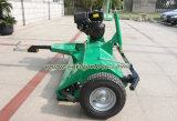 Tractoratv 잔디 깎는 사람 15HP ATV120 농업