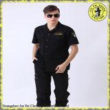 Nuova uniforme di vestito dalla protezione di obbligazione di stile
