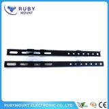 60 Zoll LED LCD OLED und Plasma-flacher Bildschirm Fernsehapparat-Halter