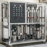 ROの膜の浄水の給水装置Cj103