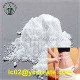 1, HCl HCl 3-Dimethylpentylamine/4-Methyl-2-Pentanamine (DMAA) für Schlusses Gewicht