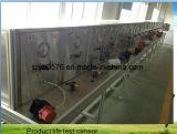 السيطرة على ضغط التلقائي لمضخة المياه (SKD-11)