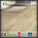 Preis des Vinyls 2mm/3mm/4mm/5mm Holz Belüftung-Bodenbelag ausbreitend