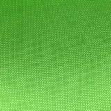 PU de la tela de Oxford del poliester 420d cubierta para las tiendas de los bolsos que alinean los muebles