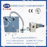 Heiße verkaufenspielzeug-Füllmaschine in China