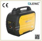 Generador reservado estupendo del inversor con el modelo Olc5 y la salida de AC/DC