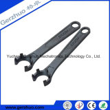 Гаечный ключ инструмента Er8m CNC высокого качества