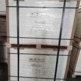 Nuovo documento di pietra materiale verde della polvere buon per stampa