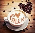 Non scrematrice della latteria (non scrematrice del caffè della latteria)