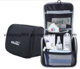 携帯用記憶の装飾的な美は構成する出張旅行袋(CY1857)を