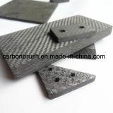 Гладкая Carbon Fiber лезвие от поставщика Кита